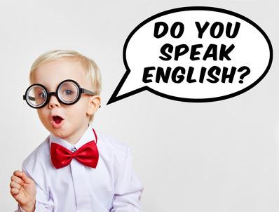 Zapisy na kursy językowe