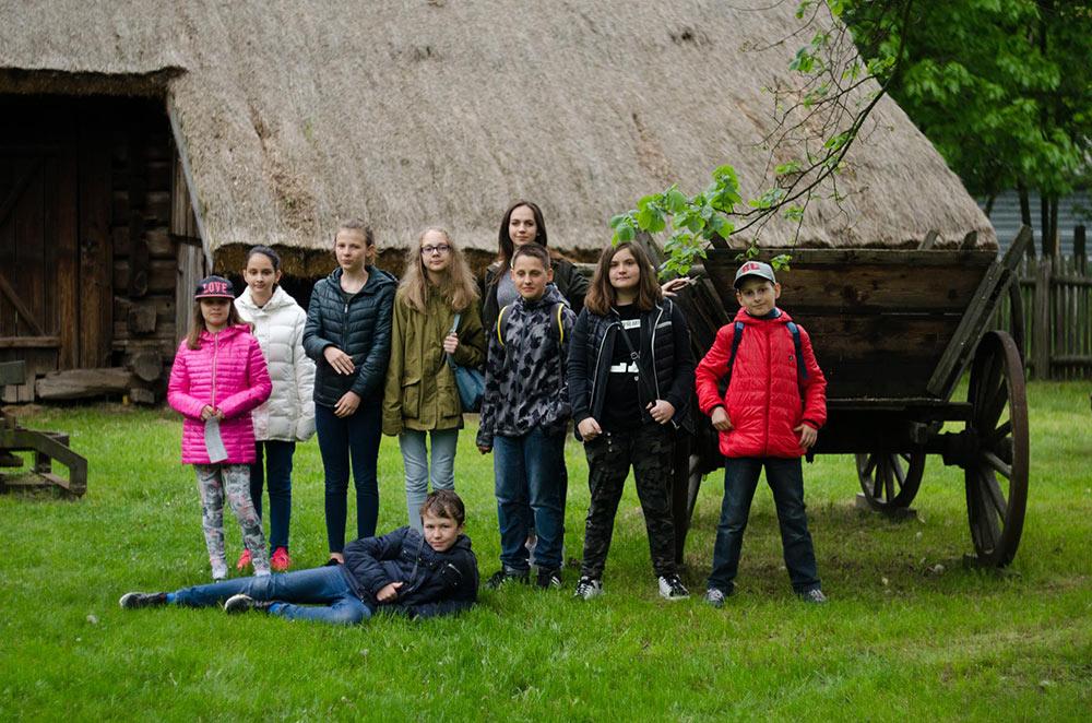 Szkoła Językowa British School Opole