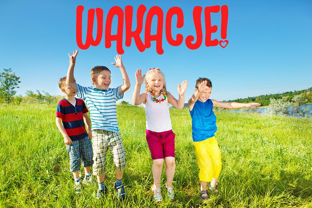 Szkoła językowa Opole